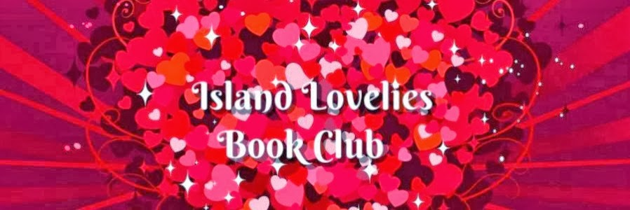 Island Lovelies Book Club