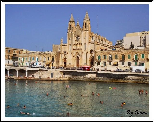 malta-istoric