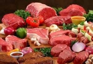 """<img src=""""carnes-magras.jpg"""" alt=""""carnes magras sobre la mesa"""">"""