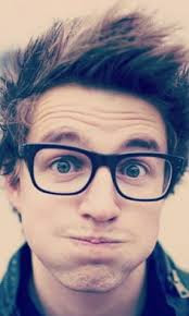 Marcus Butler Height - How Tall