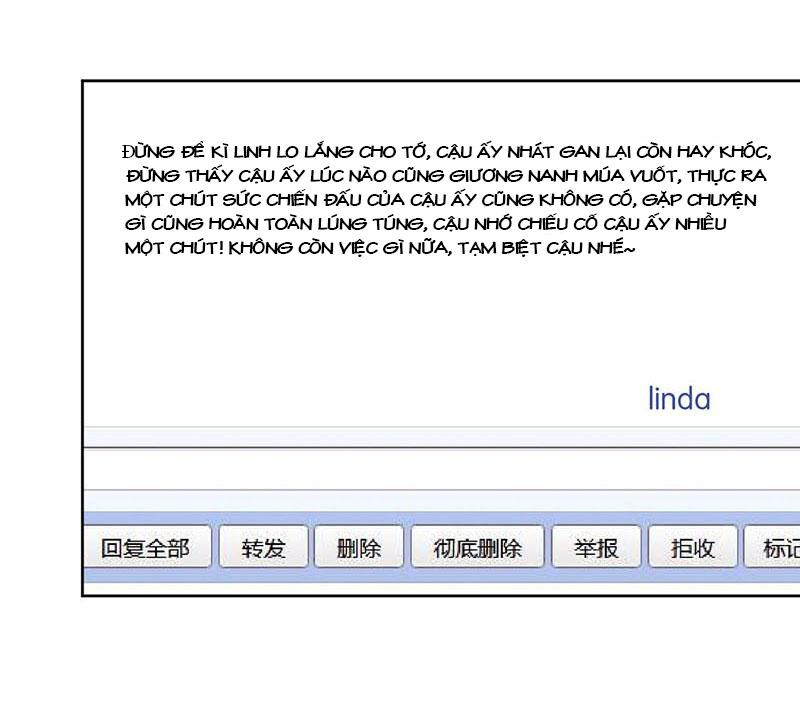 Trọng Sinh Chi Hao Môn Cường Thế Quy Lai chap 110 - Trang 2