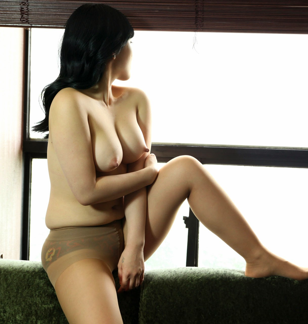 source asian