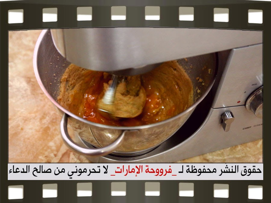 http://2.bp.blogspot.com/-9cstibFKo3k/VM5X4CvHXFI/AAAAAAAAGyA/_QyOkhbsuhw/s1600/9.jpg