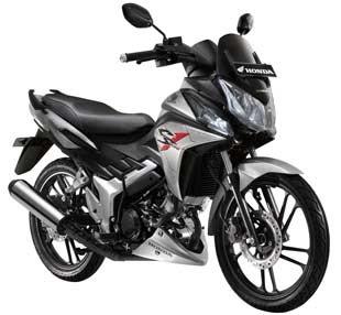 Artikel Mobil Part Substitusi Honda CS1 Banyak Juga Lho