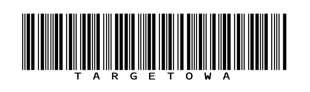 Targetowa