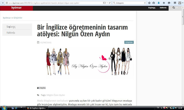 www.nilgunozenaydin.com-moda blogu- moda blogları