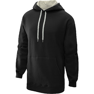 Sports authority coupon 25%: Nike Men's KO 3.0 Pullover Hoodie
