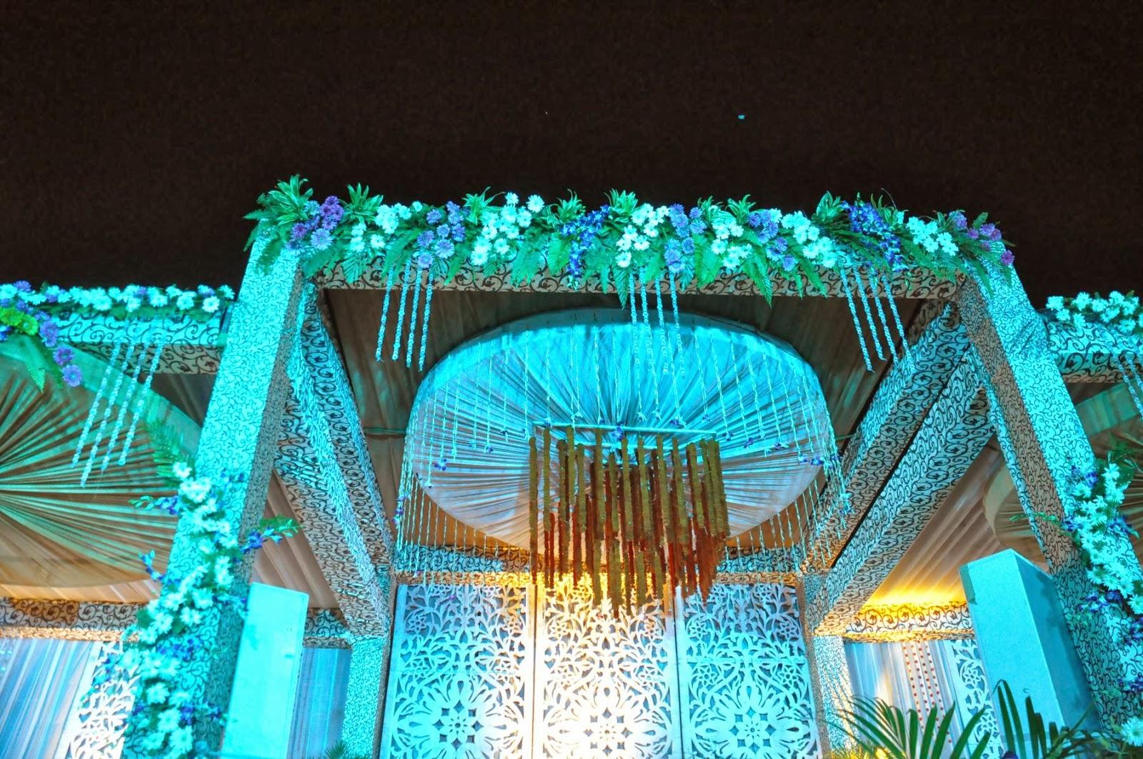 Kalyana mandapam decorations designs joy studio design gallery