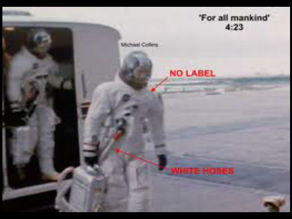 neil armstrong death conspiracy - photo #38