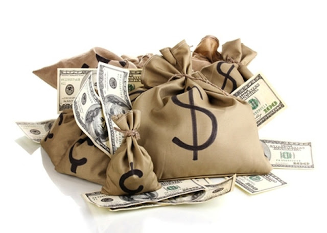 dinero-ley-de-atraccion