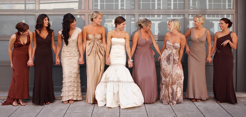 Aox Donne Floreale Pizzo Chiffon Matrimonio Damigella donore Serata Party Maxi Dress Lady Prom Cocktail Gonna