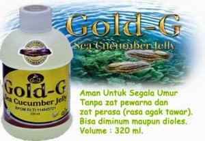 Ramuan Herbal untuk Penyakit Hidrosefalus