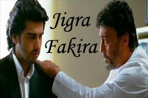 Jigra Fakira