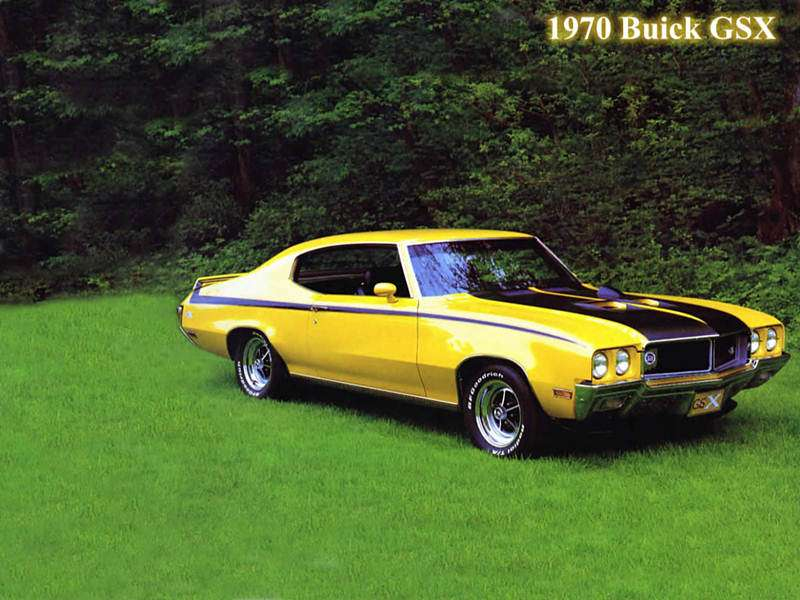 classic muscle cars |Classic Cars