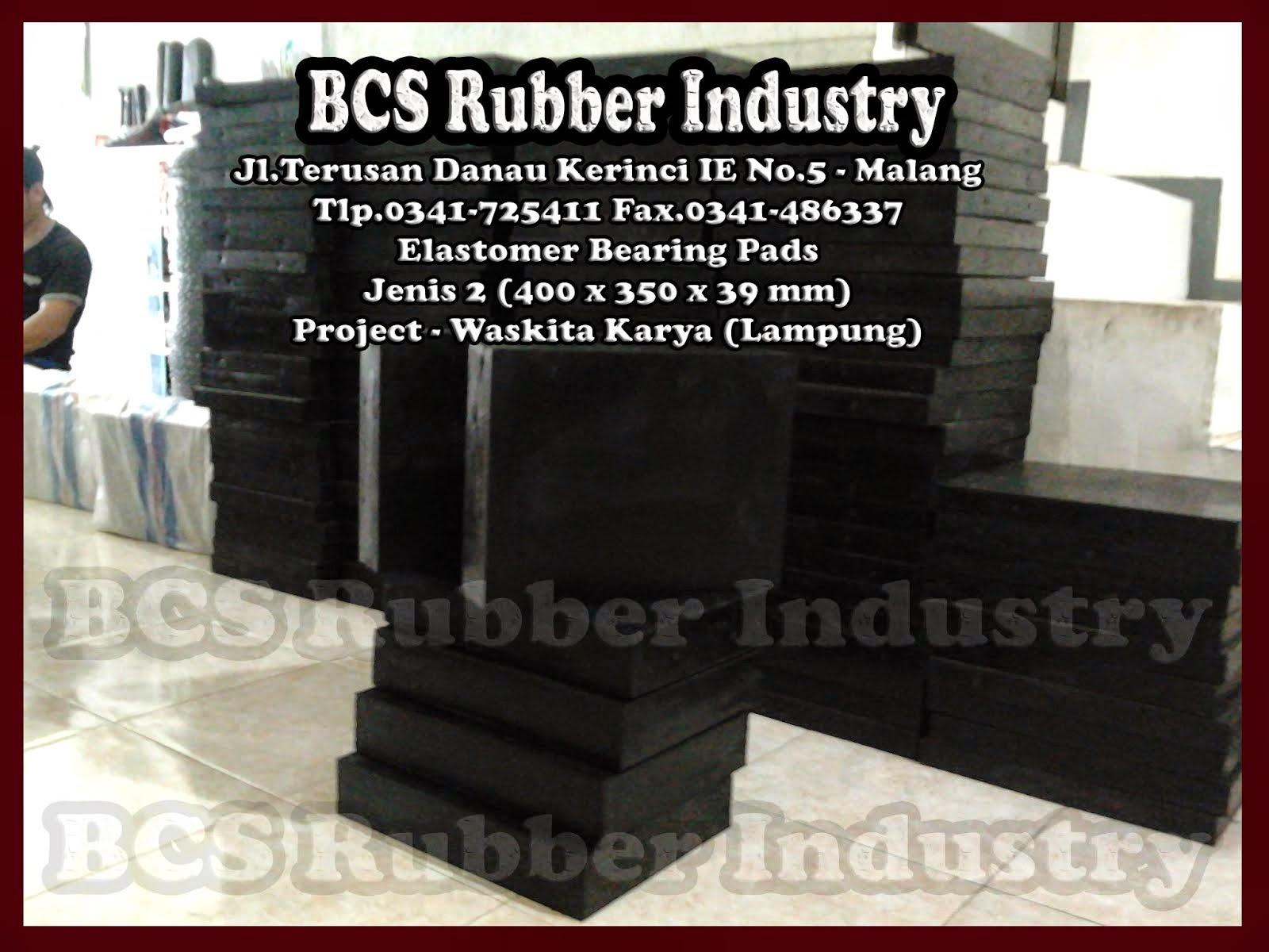 "BCS "" Product"