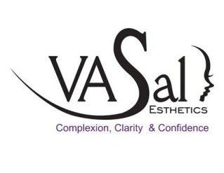 VASal Esthetics