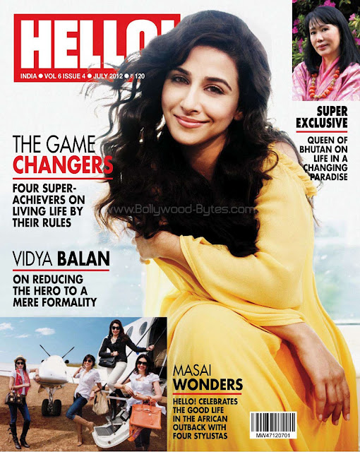 http://2.bp.blogspot.com/-9d3O22rKD1w/T_xPr1R_gXI/AAAAAAAALnM/jfEEa7Eq5Mg/s640/Hot-Vidya-Balan-HQ-Photoshoot-Pics-Hello-India-July-2012-Image-01.jpg