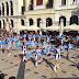 Δείτε φωτογραφίες από την παρέλαση του Καρναβαλιού των Παιδιών