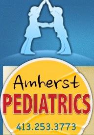 amherstpediatrics.net