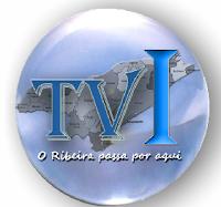TV Iguape