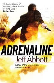 http://j9books.blogspot.ca/2012/04/jeff-abbott-adrenaline.html