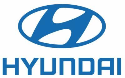 hyundai logo pc