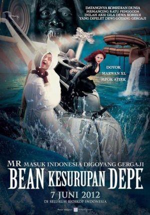 Mr+Bean+Kesurupan+Depe+%282012%29+DVDRip+300M