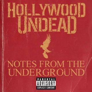 Hollywood Undead – Pigskin Lyrics | Letras | Lirik | Tekst | Text | Testo | Paroles - Source: musicjuzz.blogspot.com
