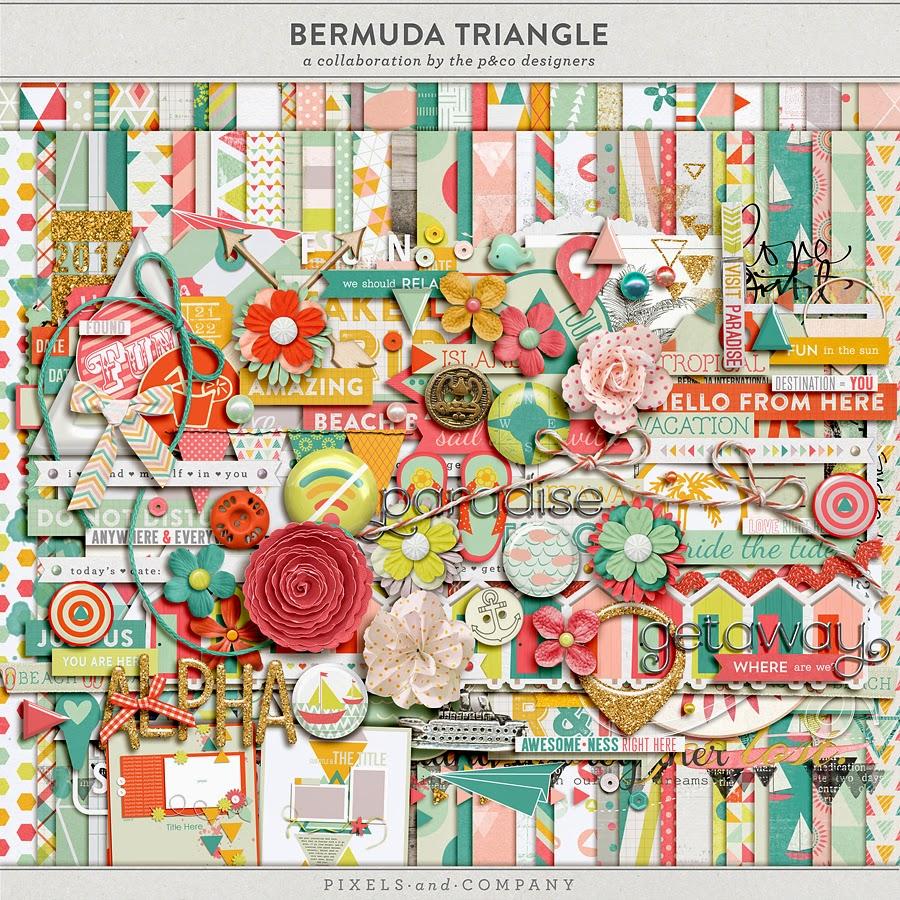 http://pixelsandcompany.com/shop/Bermuda-Triangle.html