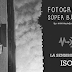 Fotografía súper básica III: la sensibilidad ISO