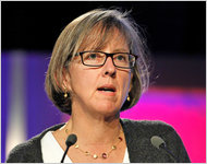 Mary Meeker: How to fix USA Inc.