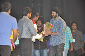 Rakshasudu audio release photos-thumbnail-12
