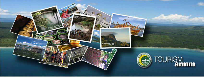 Tourism ARMM