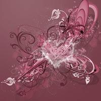 Golden Ways Cinta Romantis (sukmagie blog)