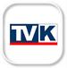 TV Kujawy Streaming