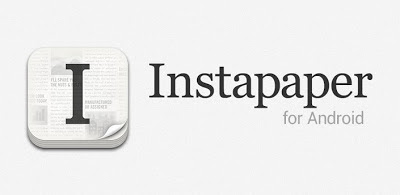 Download Instapaper Apk - Android free