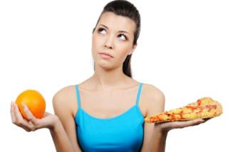 pantangan wasir, ambeien,makanan yang dilarang