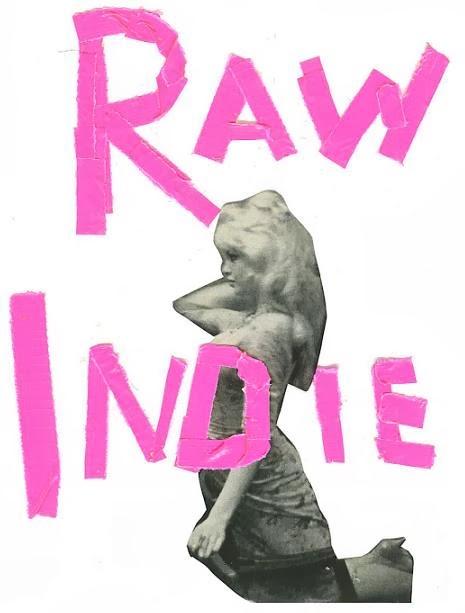 RAW INDIE