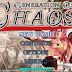 Generation of Chaos Full [apk] | Juego para [Android]