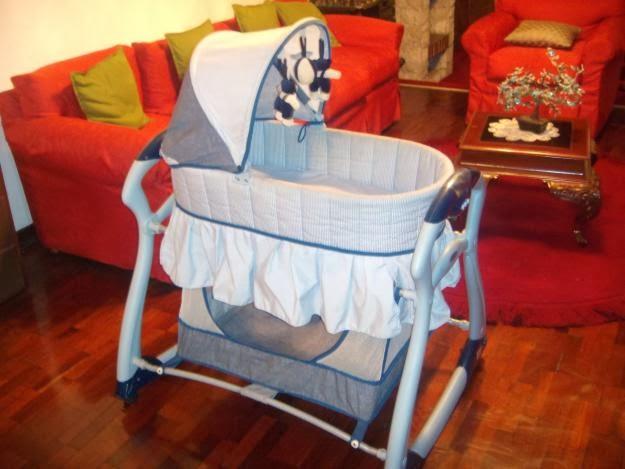 Mini tutos kimmy cosas para bebes - Cositas para bebes manualidades ...