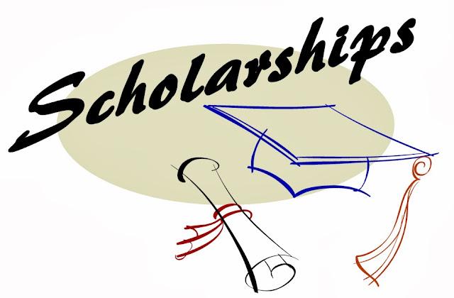 up scholarship status upscholarship 2014-15 scholarship.up.nic.in