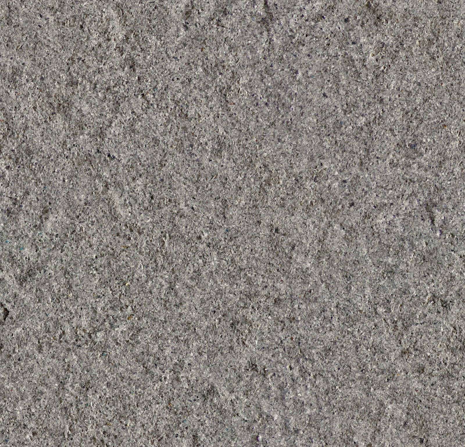 High Resolution Seamless Textures Free Concrete