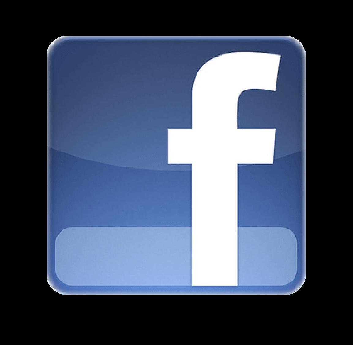 https://www.facebook.com/events/686580464757882/?fref=ts