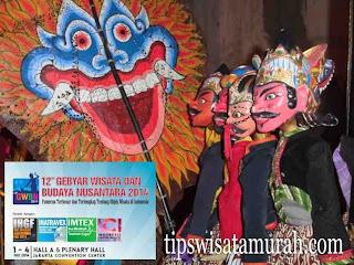 Paket Wisata Murah Masih Menjadi Idola di GWBN