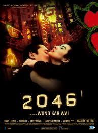 Căn Phòng 2046 ...