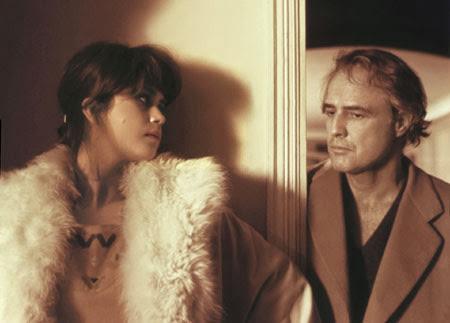 ultimo-tango-a-parigi-frase-film