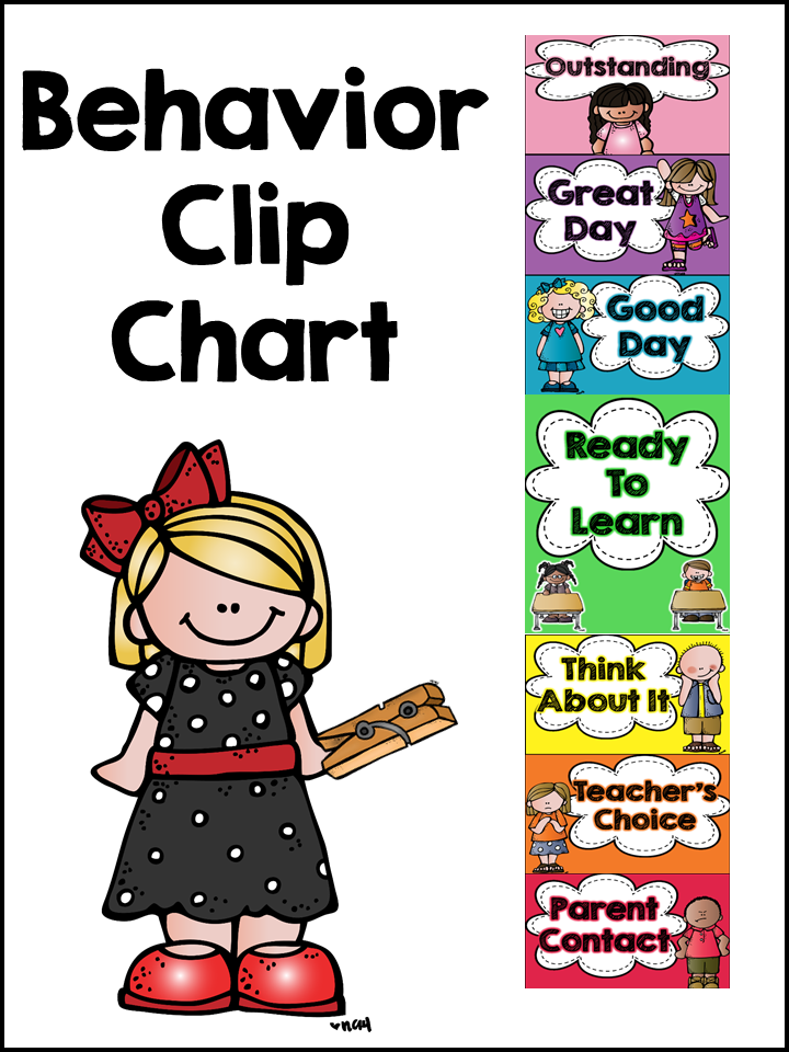 http://www.teacherspayteachers.com/Product/Behavior-Clip-Chart-and-Monthly-Calendars-Editable-723300