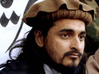 taliban,pakistan taliban
