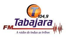 TABAJARA FM - PETROLINA-PE