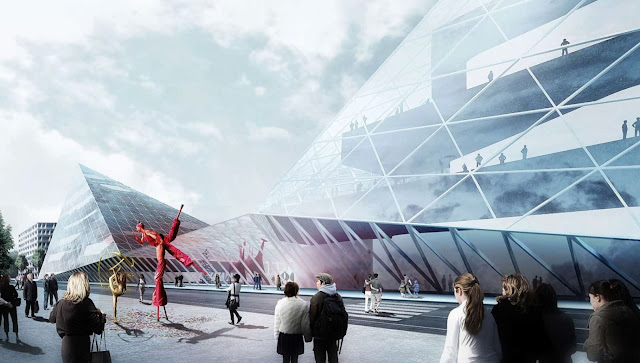 02-New-National-Centre-of-Contemporary-Arts-by-AND-RÉ